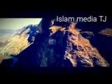 Это Азан заставить вас плакать. Самый красивый Азан в мире, 2017. 'Islam media TJ 2017'..3gp