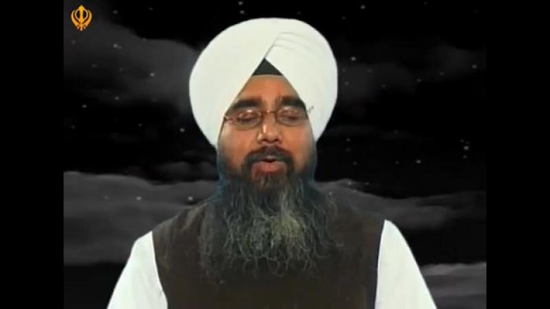 Davinder Singh Sodhi
