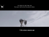 [KARAOKE] NCT 127 - Sun & Moon (рус. саб)