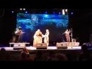 Концерт группы Ивана Купала 17.08.2017 (11)