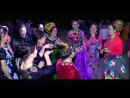 Jumamyrat Kasymow - Ayjemal - 2017 (Toy aydymy)  || vk.comturkmenvideolar