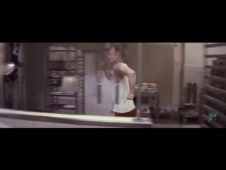 Adidas - Break Free