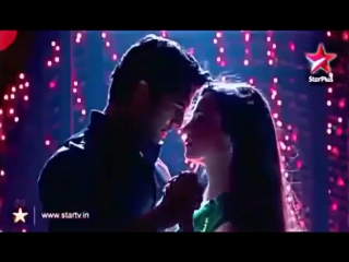 Arnav Khushi - Rabba ve