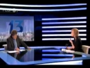 Médias : Une journaliste belge met l'ambassadeur d'Israël face à ses mensonges en direct.