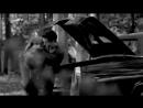 Kai Parker bad machine (360p)
