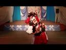 НАТАЛИ Отчетный концерт 2017 HD 2