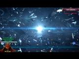 Стрим от 26.08.2017 по Tekken 7