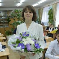 Elena Grechishnikova