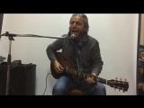 Gary Moore - One Day-GARRI PAT