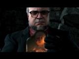 Death Stranding  gameplay трейлер игры в HD качестве