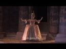 Gioachino Rossini - Semiramide  Семирамида (Opéra national de Lorraine, 2017) fr.sub.