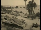 La Bionda Sandstorm