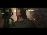 Blessthefall - Dead Air (2017) (Alternative Rock  Post Hardcore)