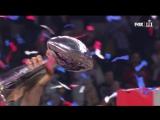 NFL 2016-2017  Super Bowl LI  Condensed Games  Сжатые игры  EN
