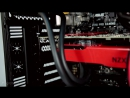 Без тормозов! – Компьютер DigitalRazor Night Hawk – Железный цех – Игромания