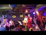 Концерт the7floor 10.06.17 в Machine Head.mp4