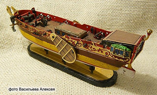 GOLDEN YACHT корабль в бутылке. Масштаб 1:300 JSro7WgWl5M