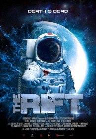 Трещина / The Rift (2016)
