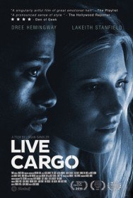 Живой груз / Live Cargo (2016)