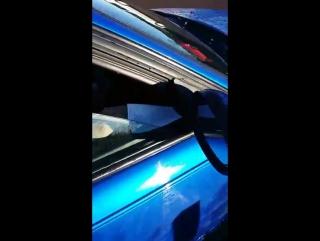 Taramps HD3000 2x12 1400 RMS Life