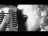 20 Fingers ft. Roula - Lick It