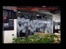 Бизнес центр Олимпия Парк