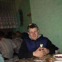 Антон Тимербаев