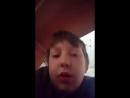 видео о моем ютуб канале