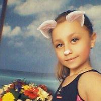 Дарья Лонская