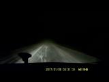 Ближний и дальний свет на Renault Scenic 2