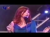 Nancy Ajram 2001