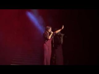 Shahzoda - Roziman _ Шахзода - Розиман (music version)