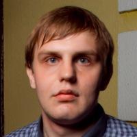 Аватар Андрея Кушнерова