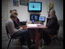 62 Как понимать друг друга в семье Владимир Раковский в проекте «На грани»