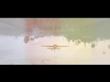 GTA_5_-_Stunt_Montage_-__A_Stunter_s_Path_Hazardous196