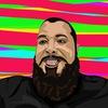 MRSLOTSHUNTER | Тот самый бородатый стример