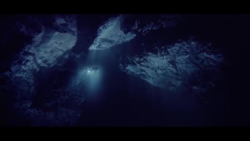 Stive Morgan - Oxygen Music