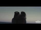 FEDER - Blind feat. Emmi Премьера клипа
