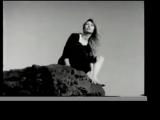 The World's A Girl-Anita Lane