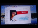 GPD WIN 28:GPD WIN Customer Ver 遊戲實測 Mirror's Edge Cantonese Eng