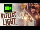 5 Tips to Light a Scene with Mirrors | Cinecom