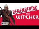 Remembering The Witcher 1 2 - Noclip Documentary