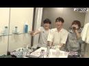 U10TV ep 111 - 업텐션의 Get 'UP' beauty