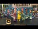 The Little Mermaid Cast Performs Live on Today Show