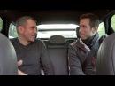 Unterwegs mit Wladimir Kaminer Best of