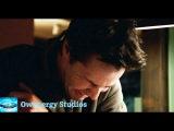 Sad Keanu Reeves   Supercut