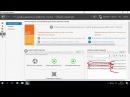 3 RemoteApp для 1С на Windows Server 2016 (Часть 1)