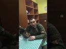 Едят ли Сало Дагестанцы в Армии