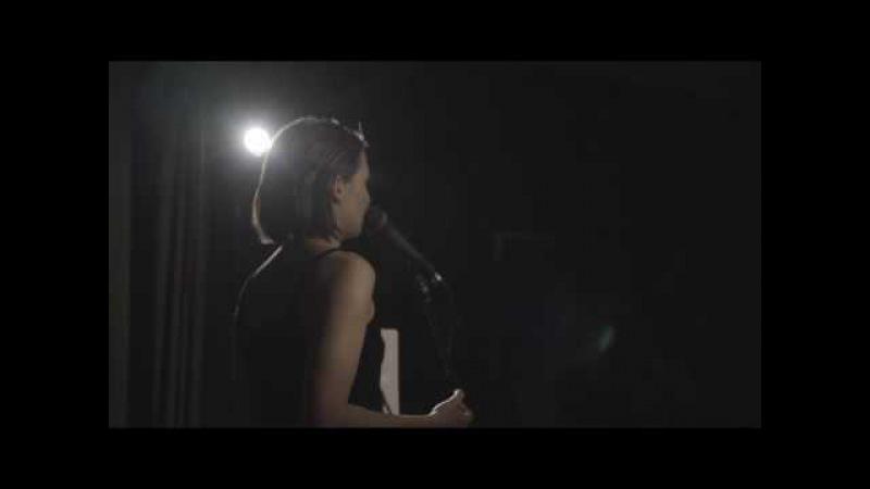 Марина Кацуба - Motel | Эпизод 3