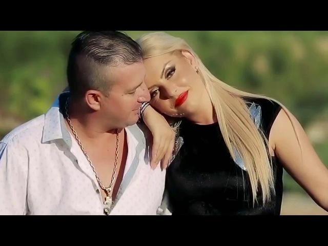 Calin Crisan Mihaela Belciu - Tu esti inger pe pamant